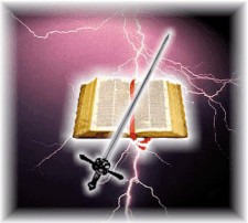 Fotolog de pajarito99: Biblia